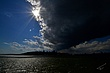 Before the Storm -- Avant la Tempete.jpg