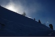 Blue Slope -- Pente Bleue.jpg