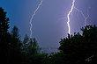 Electrifying Evening -- Soiree electrifiante.jpg