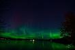 Geomagnetic Storm of October 8 2012 11 -- Tempete Geo-magnetique du 8 Octobre 2012 11.jpg