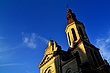 Golden Church -- Eglise en Or.jpg