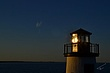 House of Light -- Phare de Lumiere.jpg