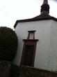 Irsch Chapel.jpg