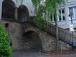 Roman Stone Arches.jpg