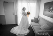 Donna  Aaron Manderson 0009-Edit.jpg