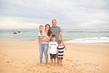 Jenna McLeod Family photos 0002-Edit.jpg