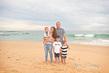 Jenna McLeod Family photos 0006-Edit.jpg