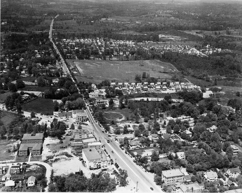 135A Old Bethesda Aerial Photo Wisconsin Ave 1937.jpg
