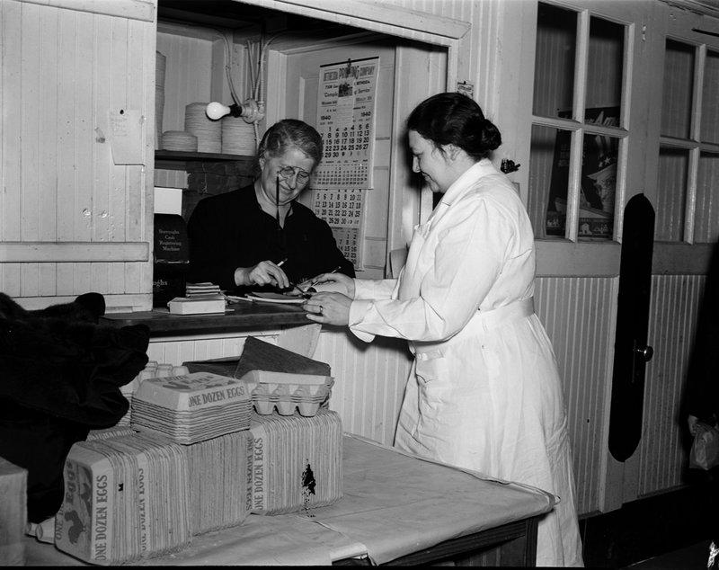 A211-H Montgomery Farm Womens Co-op Market Wisconsin Ave Office 1938.jpg