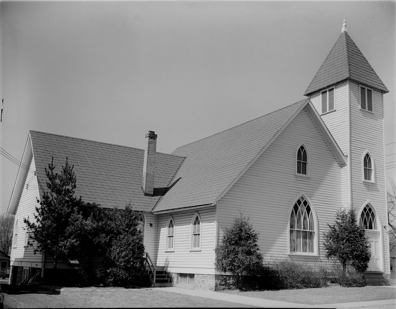 A220 Bethesda Methodist Church 1940.jpg