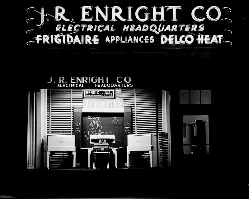 A309-1 J R Enright Co Electrical Appliances 6708 Wisconsin Ave.jpg
