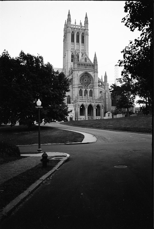 70-10A (005-00152) National Cathedral.jpg