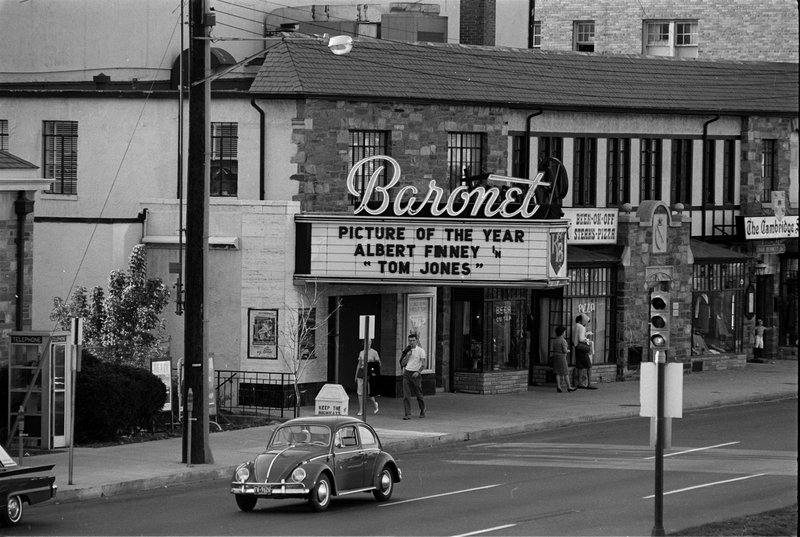 70-4A(005-0011) Baronet Theater.jpg