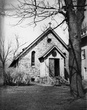 A221-1 St Johns Epiccopal Church Front 1939.jpg