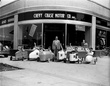 A297A Chevy Chase Motor Co Soap Box Derby Race Contestants.jpg