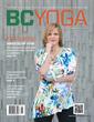 BC YOGA_COVER-2018.jpg