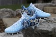 Argo cleats 2017 6.jpg