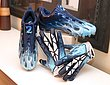 Chad Owens Airbrushed Cleats and Gloves 482 copy.jpg
