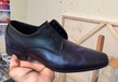 Custom Dress shoes 1.jpg