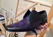 Custom Dress shoes 2.jpg
