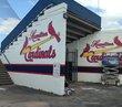 Hamilton Cardinals 7 copy.jpg