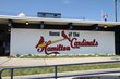 Hamilton Cardinals mural.jpg