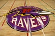 Ravens floor 2011 2.jpg