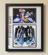 Shadow box Chad Owens gloves.jpg