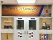 St Aloysius Gonzaga CSS Entrance Print 2.jpg