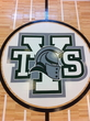 TYS lower school gym floor0-92fe3.jpg