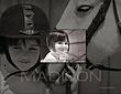 main page  madison.jpg
