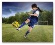 soccer Bri E.jpg