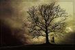 tree  0799aa C1.jpg