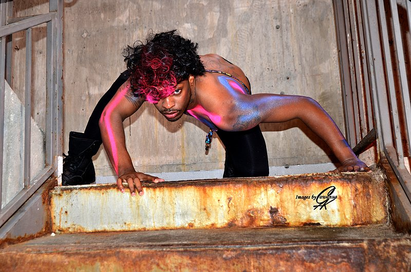 DSC_2489 edit web Bluwater Events All Make Shoot Tessa Black MUA.jpg