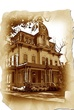Heck-Andrews House sepia brown paper copy.jpg