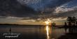 Childrens Harbour at Sunrise web 3.jpg