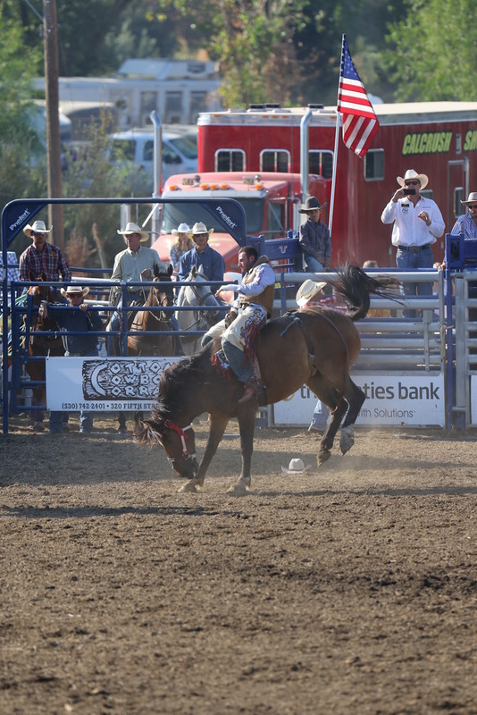 Marysville Stampede 2017 Day 2 431.jpg