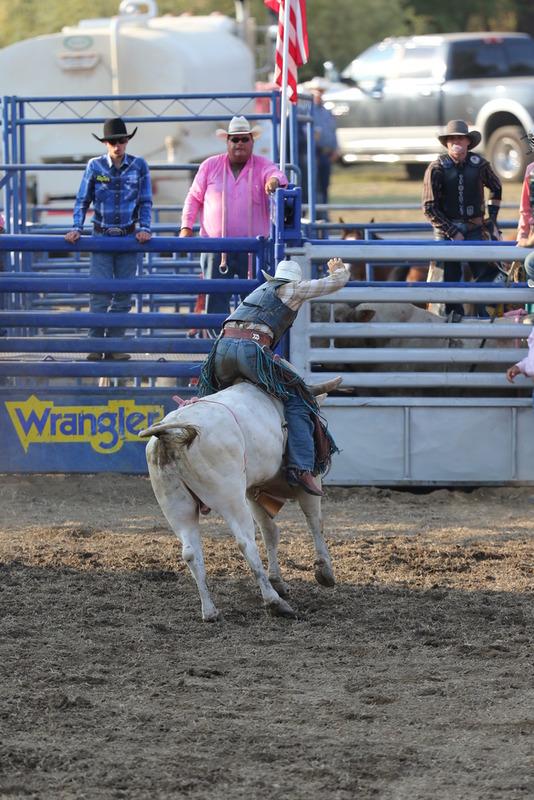Marysville Stampede Rodeo 2017 550.jpg