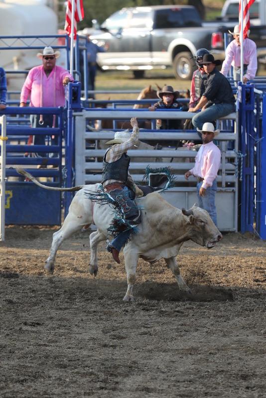 Marysville Stampede Rodeo 2017 558.jpg