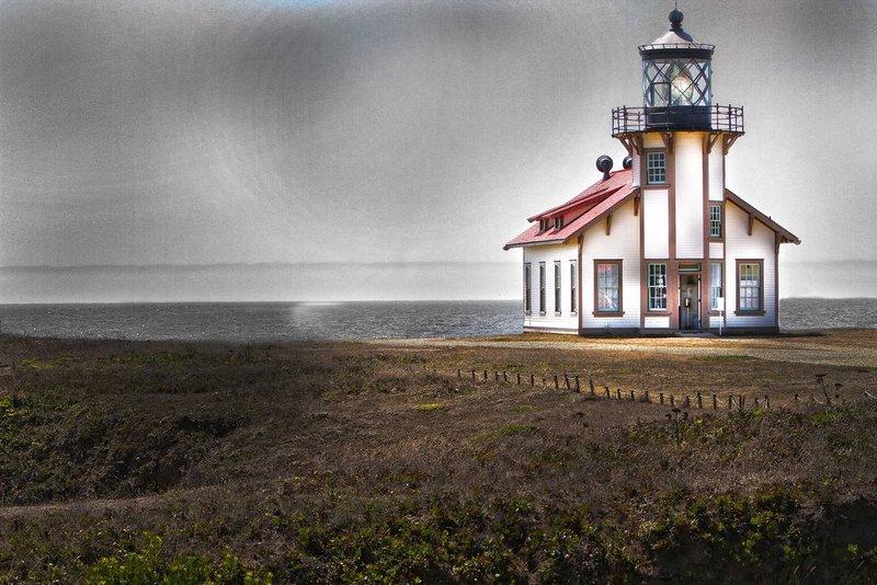 Point Cabrillo Light Station sample 2.jpg