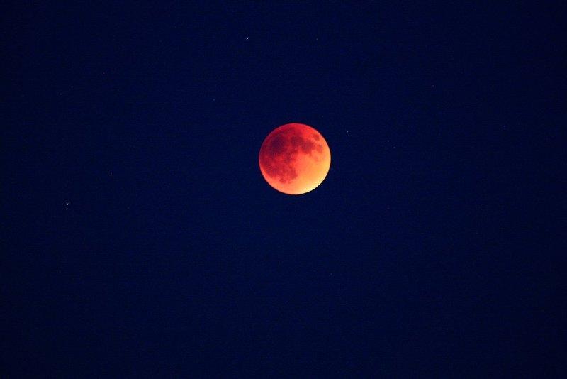 Lunar Eclipse 2015.jpg