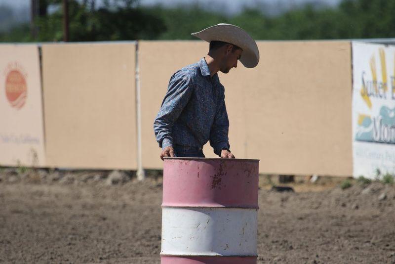Butte Star Rodeo 05212017 001.jpg