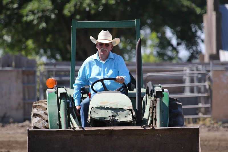 Butte Star Rodeo 05212017 004.jpg
