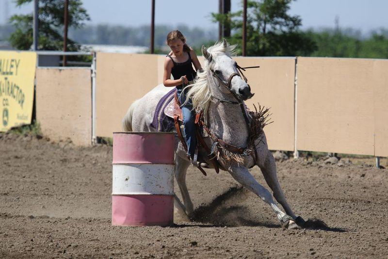 Butte Star Rodeo 05212017 006.jpg