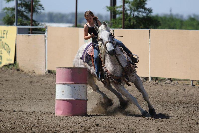Butte Star Rodeo 05212017 007.jpg