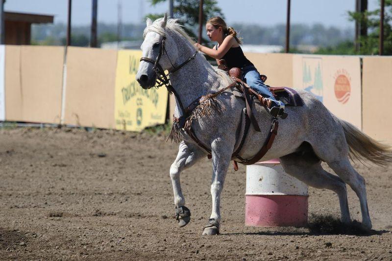 Butte Star Rodeo 05212017 008.jpg