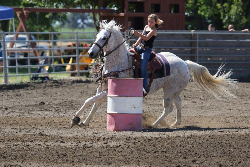 Butte Star Rodeo 05212017 009.jpg