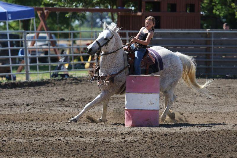 Butte Star Rodeo 05212017 010.jpg