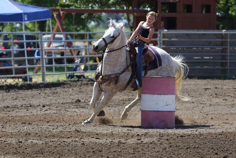 Butte Star Rodeo 05212017 011.jpg