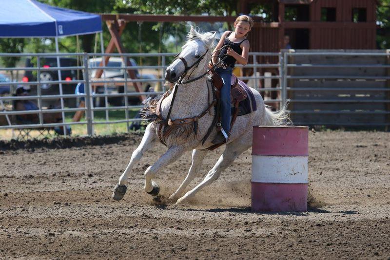 Butte Star Rodeo 05212017 012.jpg